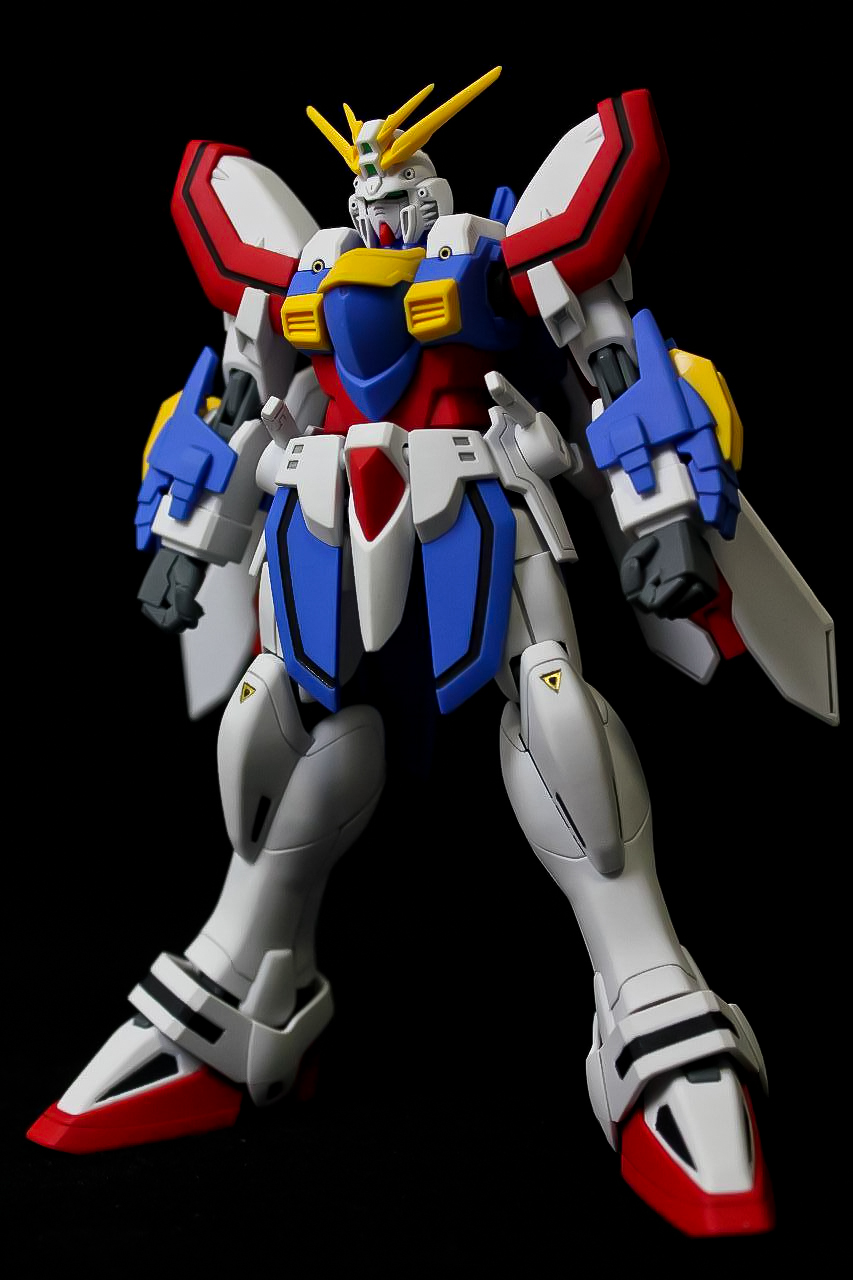 Gundam Accessory Shadow Gundam left arm w//sword hand